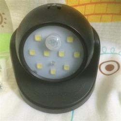 iThird Motion Sensor Light