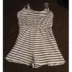 Ninimour women's jumpsuit