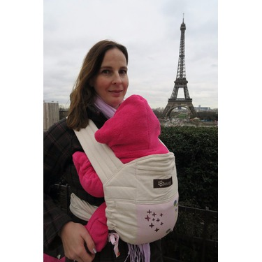 Helina Baby Carrier