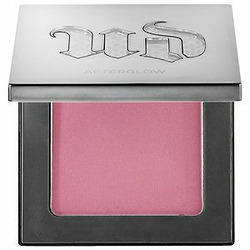 Urban Decay Afterglow 8-hour Blush - All