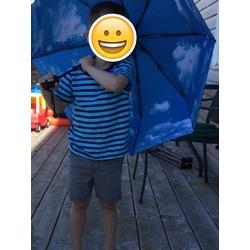 Innoo umbrella