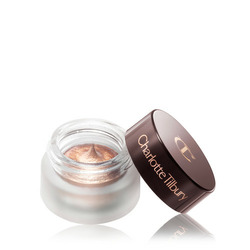 Charlotte Tilbury Eyes to Mesmerise Cream Shadow