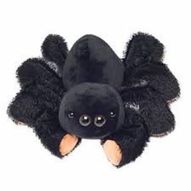 Scentsy Buddy-Audrey the arachnid