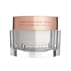 Charlotte Tilbury Magic Cream