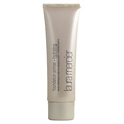 Laura Mercer Hydrating Foundation Primer