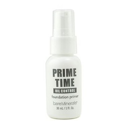 Bare Escentuals Prime Time Oil Control