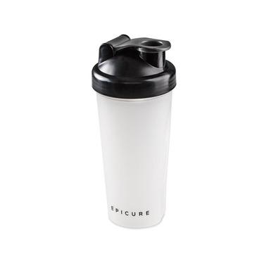 Epicure shaker bottle