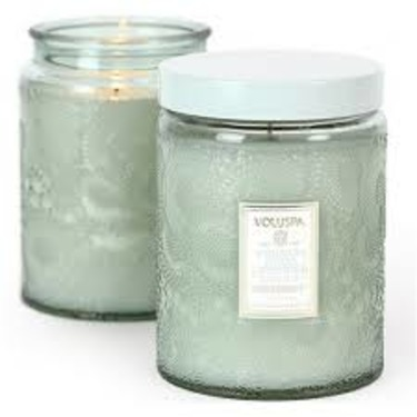 voluspa french cade and lavender
