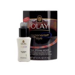 Olay Regenerist Eye Lifting Serum