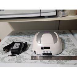MelodySusie® Pro48W Nail Dryer - Smart Nail Lamp Mixed LED UV