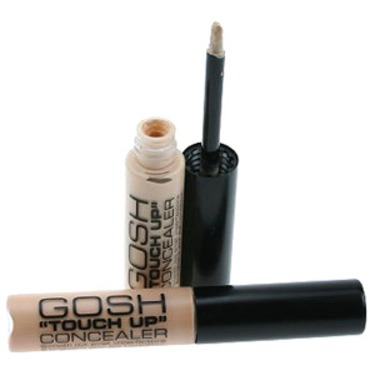 GOSH Cosmetics Touch Up Concealer
