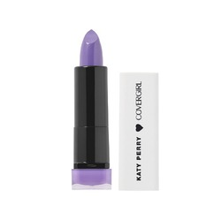 CoverGirl Katy Kat Matte Lipstick in Cosmo Kitty