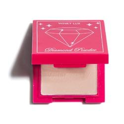 Winky Lux diamond powder