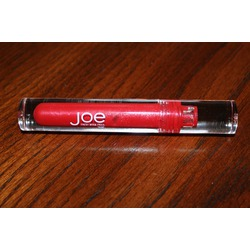 Joe Fresh Lipgloss