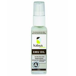 Kalaya Emu Oil