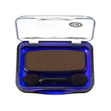 CoverGirl Eye Enhancers Brown Smolder Eyeshadow