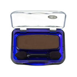 CoverGirl Eye Enhancers Brown Smolder Eyeshadow