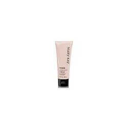 Mary Kay TimeWise Age-Fighting Moisturizer