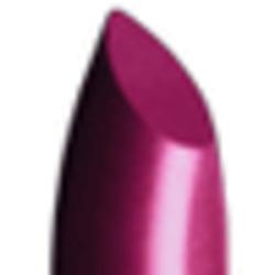 The Body Shop Colourglide Lip Colour