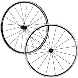 Shimano RS21 Alloy Clencher Wheelset