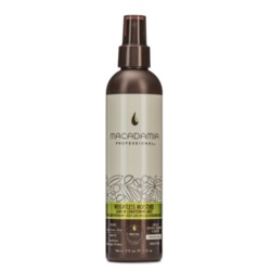 macadamia professional weightless moisture leave-in conditioning mist