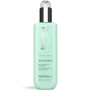 Biosource Toner Normal Skin