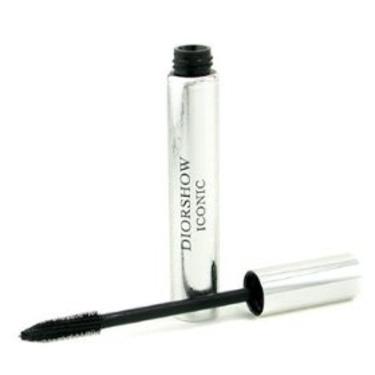 DiorShow Iconic High Definition Mascara