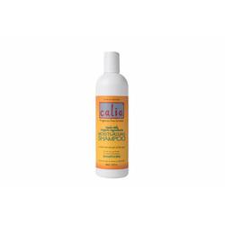 Calia Organic Moisturizing Shampoo