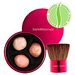 Bare Escentuals Radiance Rocks