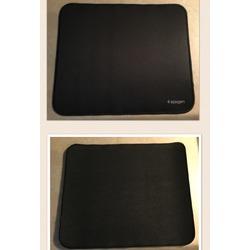 Spigen gaming Mouse pad