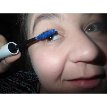 d727601350c CoverGirl Katy Kat Eye Mascara- Perry Blue reviews in Mascara - ChickAdvisor
