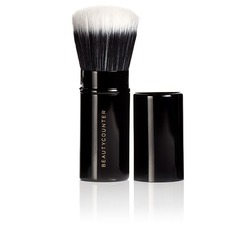 beauty counter complexion brush