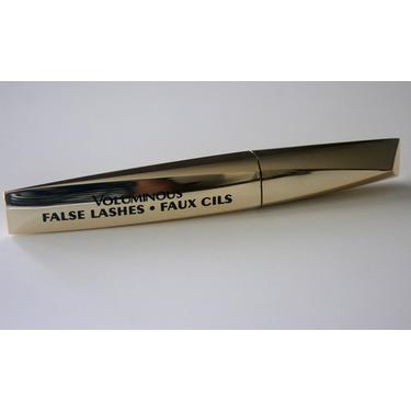 L'oreal Paris Voluminous False Fiber Lashes Mascara