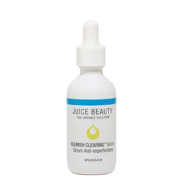 Juice Beauty Blemish Clearing Serum