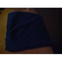 Cozyswan Ice Cooling Towel