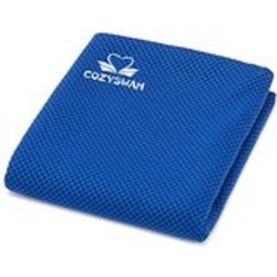 Cozyswan Ice Cooling Towel