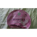 Sephora lotus face mask