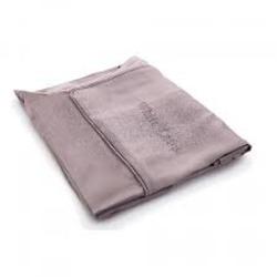 White Lotus Anti-Aging Silk Pillowcase