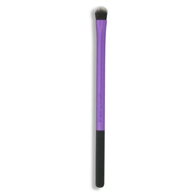 Real Techniques Eye Shading Brush