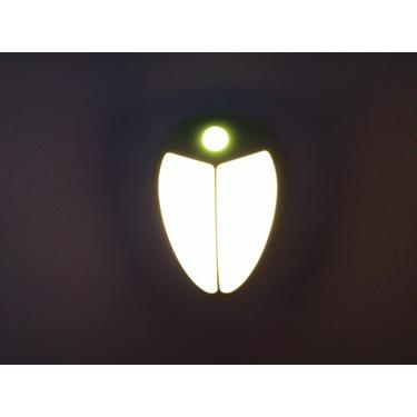 OFKP Beatles Shape LED Night Light