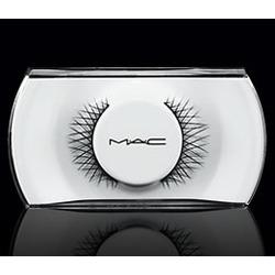 MAC Cosmetics 41 False Lashes