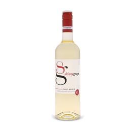Skinnygrape Pinot Grigio