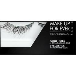 Make Up For Ever False Eyelashes 112