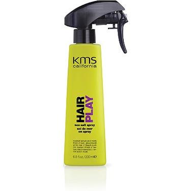Kms California Hair Spray Sea Salt Spray
