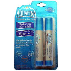 Aquafina Hydrating Lip Oil Balm