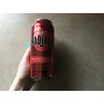 Madjack premium Apple lager