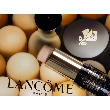Lancôme Teint Idole Ultra Foundation Stick