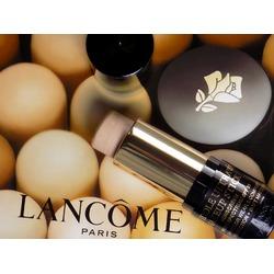 Lancôme Teint Idole Ultra Foundation Stick