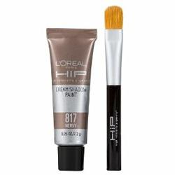 L'Oreal HIP Cream Shadow Paint