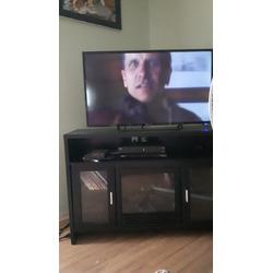 Element smart tv